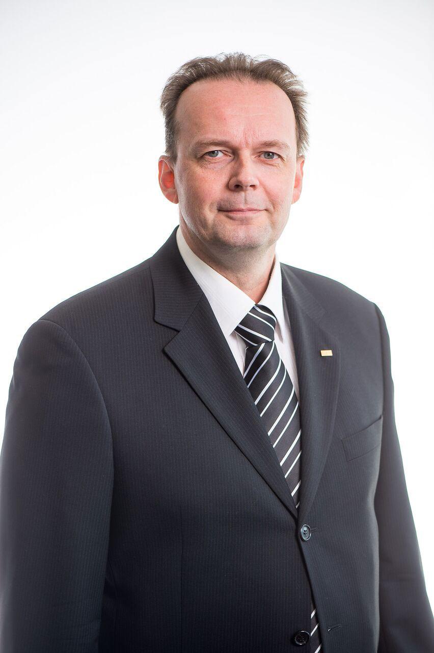 Mika Loppi